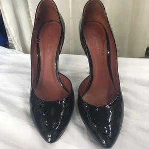 Bottega Veneta Shoes - *SOLD* Bottega Veneta Heels